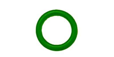 1_9x8_8 o-ring 1000_500