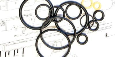 O-ring kit 800_400
